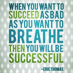 WHENYOUWANTTO 