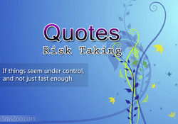 Quotes 