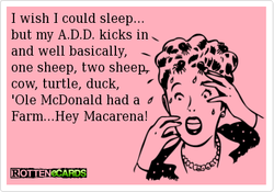 wish I could sleep.. 