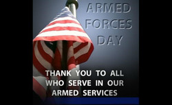 /q I? ED 