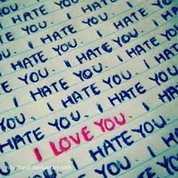 f Otou. HM 