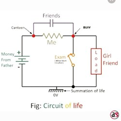 Cantee 