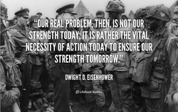 -STRENGTH 