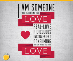 AM SOMEONE 
