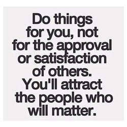Do things 