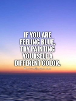 ARE' 