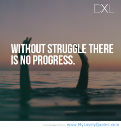 DX 