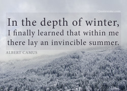 _Quotesome.com