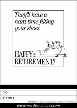 ham timefilling 
