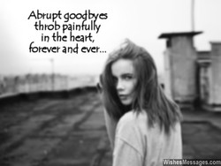 Abrupt good es 