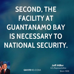 SECOND, THE 