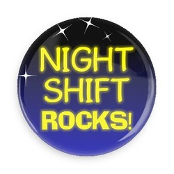 NIGHT 