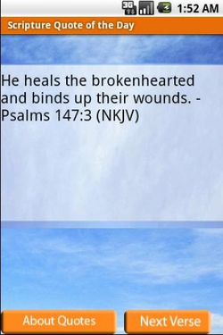 1:52 AM 