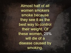 Almost half of all 
