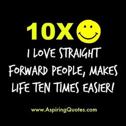 1 oxe 