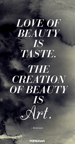 LOVE OF 