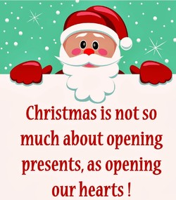 uk-eÖ 