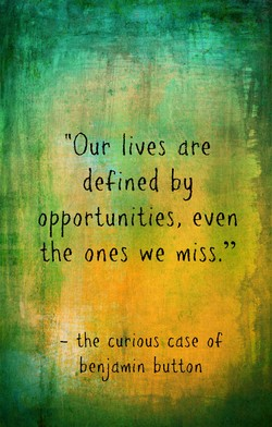 lives d toe