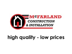 —MCFARLAND 