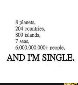 8 planets, 