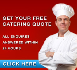 GET YOUR FREE 