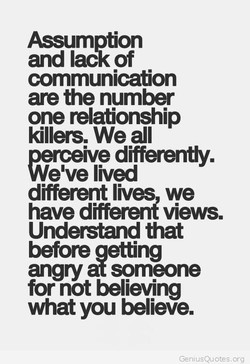 Assumption 