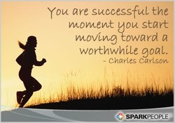 are successful the 
