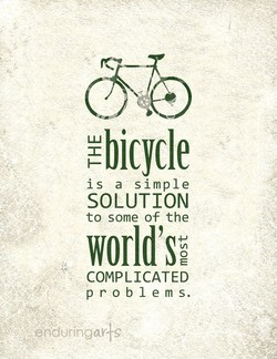 æbicycle 
