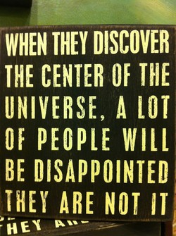 WHEN THEY DISCOVER