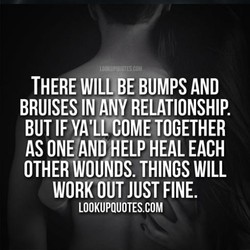 i' 
