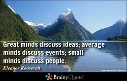 GÖatm•nds •scuss eas; average 