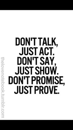 DONITTALK, 