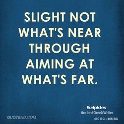 SLIGHT NOT 