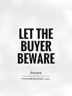 LET THE