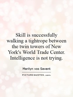 Skill is successfully