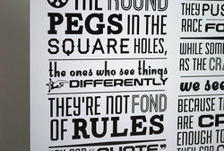 PEGS Ill THE 