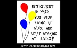 YOU grop 