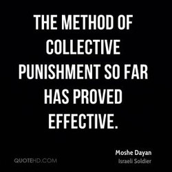 THE METHOD OF 