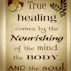 Trae