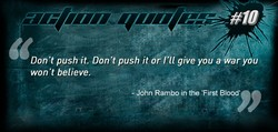 #10 