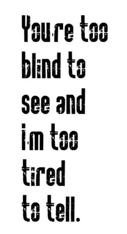 too 