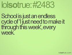 blsotræ: #2483 