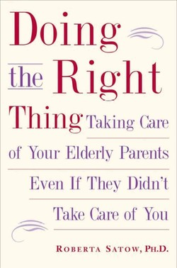 Doing 