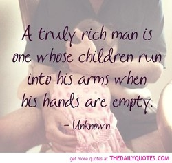 truly.rdch man 15 
