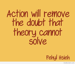 Action remove 