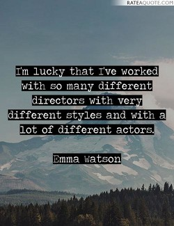 RATEAQDDTEÆOM