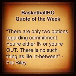 BasketballHQ 