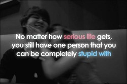 matter how 