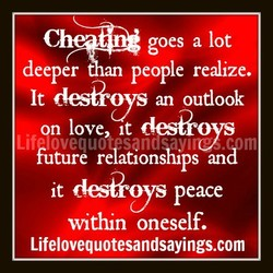 goes a lot 