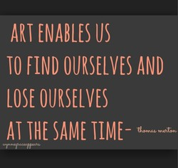 ENABLES US 